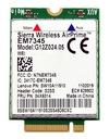 Модем Sierra EM7345 Lenovo 04X6014 LTE Wireless доставка товаров из Польши и Allegro на русском