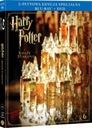 HARRY POTTER und der Halbblut Prinz Movie Blu-Ray + dvd
