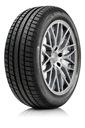 4 летние шины 205/55R16 БАКЛАН ROAD PERFORMANCE доставка товаров из Польши и Allegro на русском