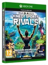 Gra Kinect Sports Rivals Xbox One