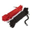 Linka Bondage Rope Dwupak 50 Shades of Grey