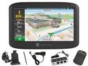 NAWIGACJA 5'' GPS NAVITEL E100 DOŻYWOTNIE MAPY PL