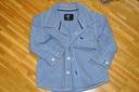 H&M koszula elegancka rozm. 92 nowa
