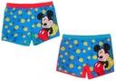 Kąpielówki Myszka Mickey