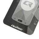 Szkło ochronne Qoltec 51336 do urządzeń Samsung Ga