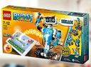 LEGO BOOST 17101 Zestaw kreatywny NOWOŚĆ