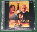 FIRST KNIGHT JERRY GOLDSMITH