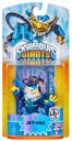 Skylanders Giants Figurka JET-VAC+ Karta PS3 XBOX