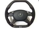 Kierownica Mercedes G-Klasa W463 W461 AMG Brabus