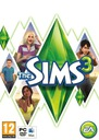 The Sims 3 PC / MAC Origin CD Key GLOBAL