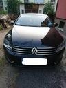 VW PASSAT B7 1.6 TDI BLUEMOTION SALON PL ! OKAZJA!