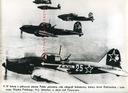 Lotnictwo LWP i Armii Radzieckiej nad Pomorzem