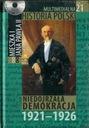 MULTIMEDIALNA HISTORIA POLSKI DEMOKRACJA MP1903