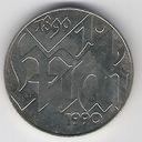 NRD 10 mk.1990