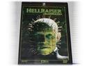 DVD - HELLRAISER: HELLWORLD.COM (2005) - lektor