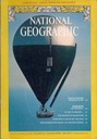 NATIONAL GEOGRAPHIC 1977 February /vol.151 no.2/
