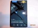KABEL MAGNETYCZNY micro USB Super jakość!!!
