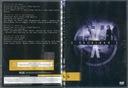 Z ARCHIWUM X DVD / MP1092