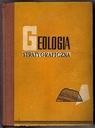 Geologia stratygraficzna ___ M.Gignoux ___ 1956