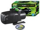 Aqua Nova NCM-20000 L/H POMPA DO OCZKA ECO H=7m