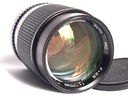 Cosinon moc Pentax 2.8 135mm