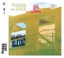 JAZZ BAND BALL ORCHESTRA Home Polish Jazz vol38 CD