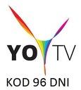 YOY TV TELEWIZJA PREMIUM 96 DNI KOD AUTOMAT
