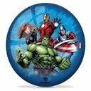 MONDO Avengers