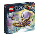 LEGO 41184 ELVES ELFY STEROWIEC AIRY