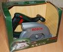 Klein piła tarczowa Bosch mini