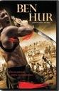 Ben Hur (miniserial) NOWY czasy Rzymu