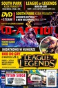 CD-ACTION 12/2017