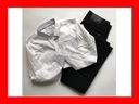 Spodnie KAPPAHL + koszula COOL CLUB 140 cm zestaw