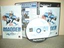 Madden NFL 2001 / Rzeszów