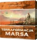 Terraformacja Marsa edycja gra roku - PREORDER