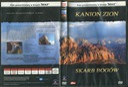 KANION ZION - SKARB BOGÓW / MV1212