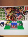 GRA LEGO - FRUGO RUSH 3854 !!!