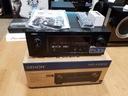 DENON AVR-X3300W 7.2 WIFI BLUETOOTH / OKAZJA!