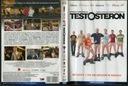 TESTOSTERON VCD / MP1383