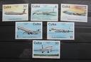 Kuba 1988
