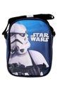 Torba sportowa na ramię Star Wars Disney Promocja