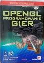openGL programowanie gier Kevin Hawkins  PREZENT