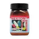 Nekton-BIO NA PIERZENIE 75g