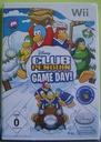 Disney Club Penguin - Wii - Rybnik