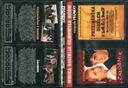 ŻAŁOBNIK + PRZEJAŻDŻKA Z DIABŁEM DVD / MP0373
