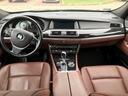 BMW 5GT F07 535i fv23% przejęcie leasingu Katowice