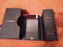 Umidigi s2 4/64Gb 5100 mAh - jak Galaxy S8