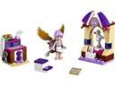Zestaw LEGO Elves 41071