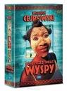 Wojciech Cejrowski Boso przez świat Wyspy BOX DVD