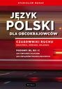 Język polski dla obcokrajowców.. Czasowniki  48h